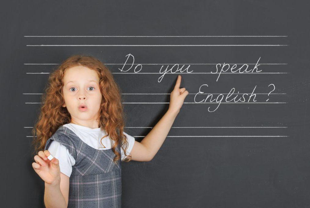 O que é imersão no inglês? De fato funciona?