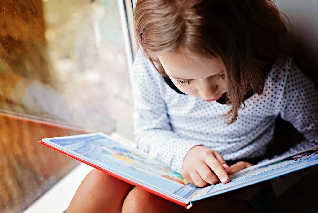 Processos neurais da leitura: indo além do comum